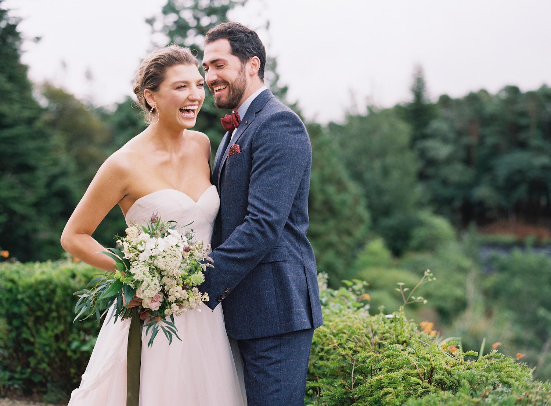 Tara-Fay-Events-destination-weddings-in-Ireland
