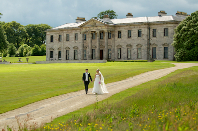 getting-married-in-ireland-where-to-start