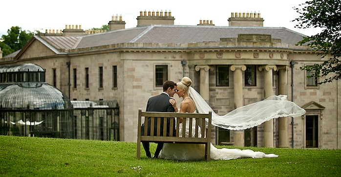 historic-wedding-venues-in-Ireland-Ballyfin