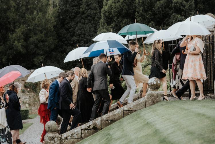 ways-to-narrow-down-your-european-wedding-destinations-list