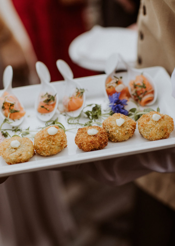 irish-wedding-menu-canapes