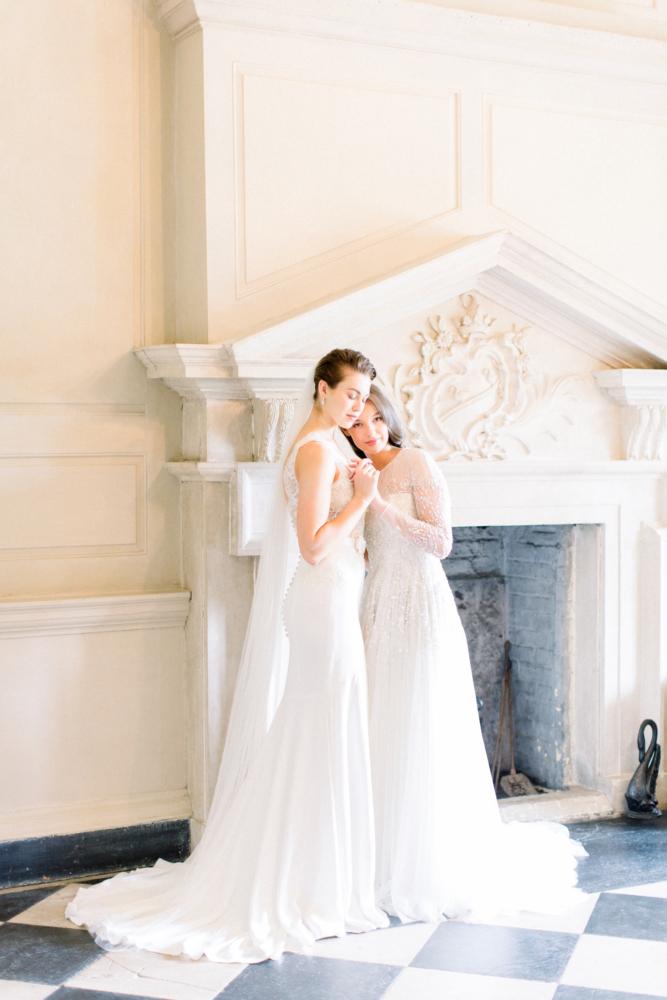 same-sex-weddings-in-ireland