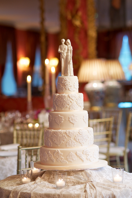 irish-wedding-menu-traditional-cake