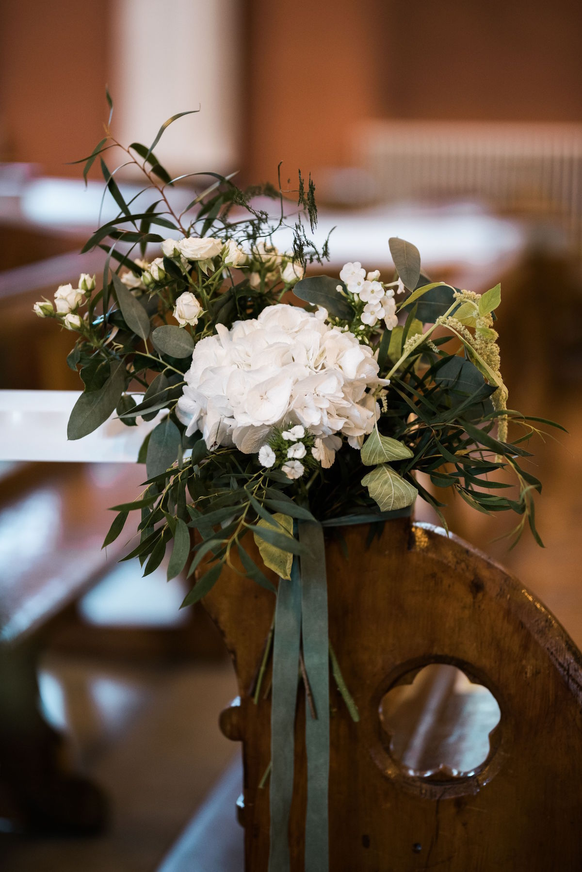 covid wedding seating social distance