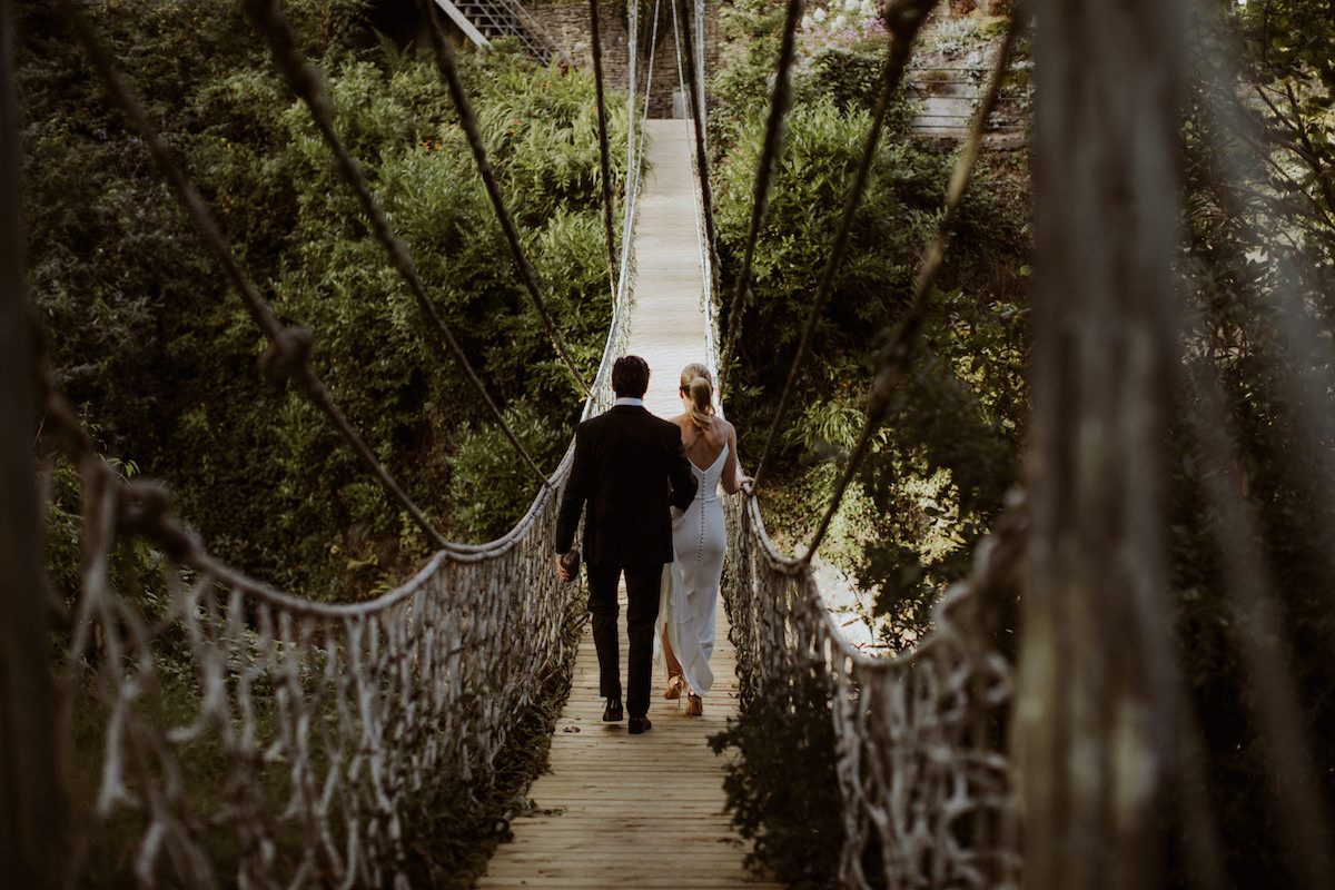 Wedding Locations in Ireland: Your Questions Answered!