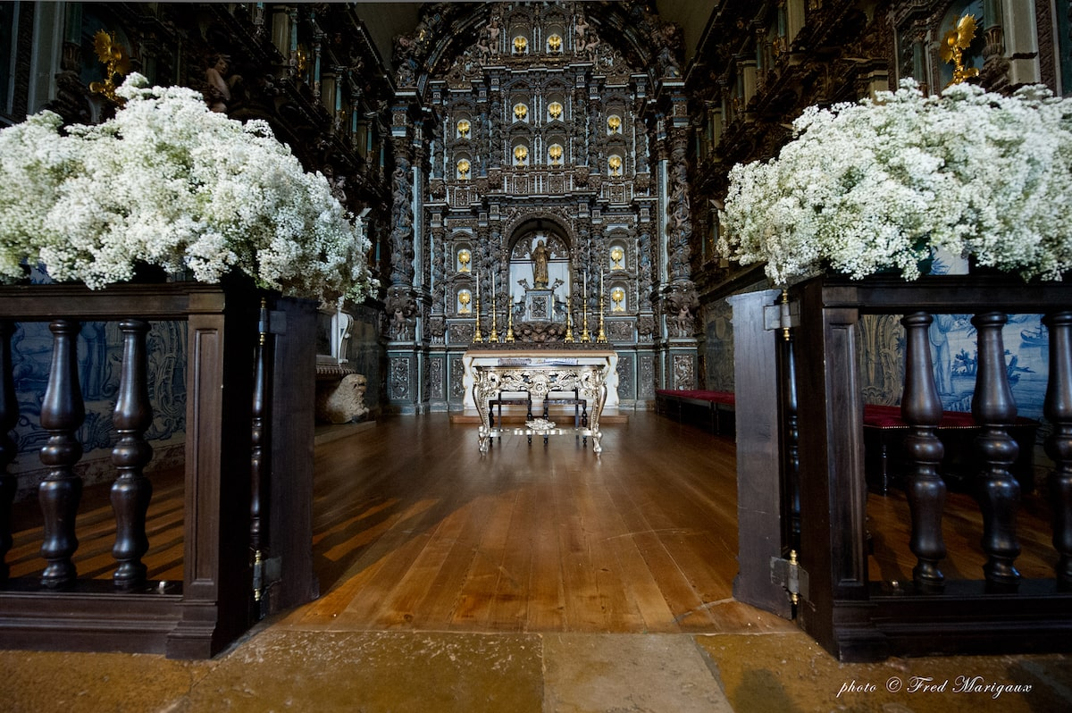 How to Plan a Wedding in Ireland: The Dos and Don'ts